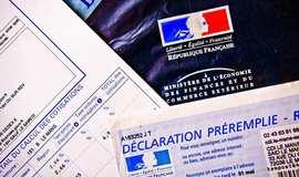 1131642_impot-sur-le-capital-le-vrai-choc-fiscal-web-tete-021160776028