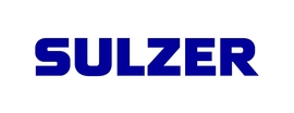 Logo%20sulzer_blue_rgb_100mm