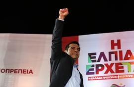 Rradical-leftist-syriza-party-alexis-tsipras