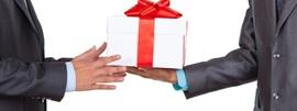 57609_1386234747_cadeaux-d-affaires