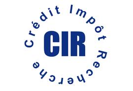 Logo-cir