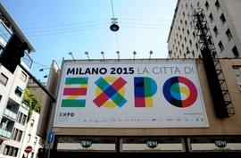 Milan%202015