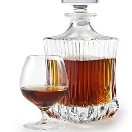 Pernod-visuel