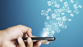Taking-agencies-mobile