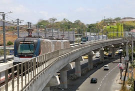 Metro%20panama%20city