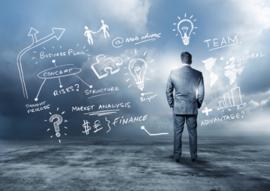 Tendance-creation-entreprise-entrepreneur