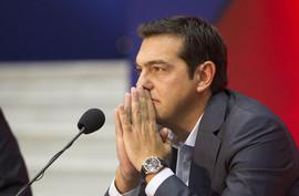 Alexis-tsipras-570-1