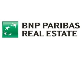 Bnp-paribas-real-estate-hires-hp